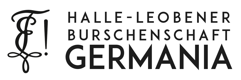 HLB! Germania