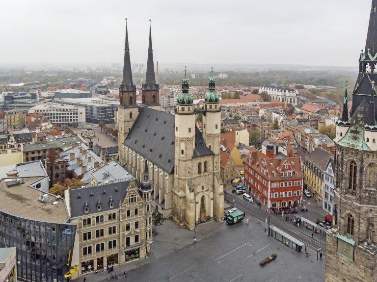 Marktplatz_Halle